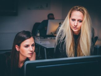 Small Online Business Ideas for Women